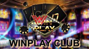 WinPlay Club – Cổng game huyền thoại – Tải WinPlay Club iOS, PC, APK