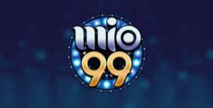 Mio99 Club – Thiên đường săn hũ đổi thưởng 2020