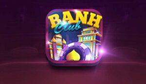 Vương Quốc Banh – Game slot đổi thưởng – Link Tải iOS, APK, PC