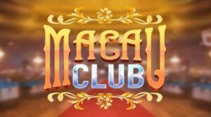 Cách tải game bài APK Macau Club mới nhất hiện nay