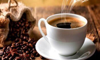 Chiêm bao thấy quán cafe, uống cà phê điềm báo gì