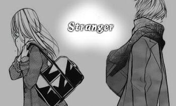 Mộng thấy người lạ là điềm báo gì, lành hay dữ?