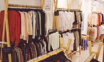 Giải mã giấc mộng thấy quần áo – Nên đánh đề con gì