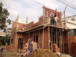 Giấc mơ thấy xây nhà điềm báo gì, lành hay dữ