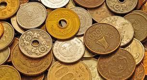Ngủ mơ thấy tiền xu là số mấy? – Mơ thấy tiền xu là điềm báo gì?