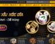Five88 – Nhà cái bóng đá chất lượng hàng đầu Châu Á