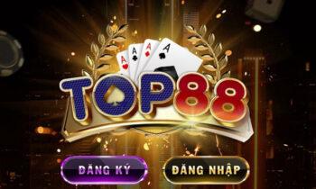 TOP88 | Tải Game TOP88 Đổi Thưởng APK, Iphone, AnDroid
