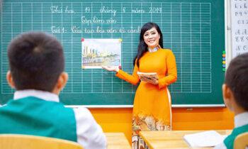 Mơ thấy cô giáo đánh số gì, có ý nghĩa tốt hay xấu