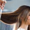 Nằm mơ thấy tóc đánh con gì? – Giải mã giấc mơ