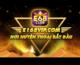 E168 Club – Tải E1681 Club – iOS/Android apk/ PC