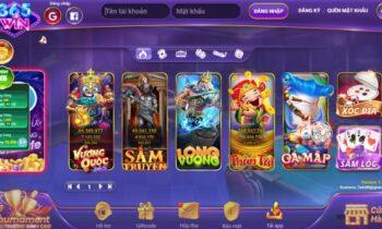 M365 win | Link tải m365.win online APK/iOS/