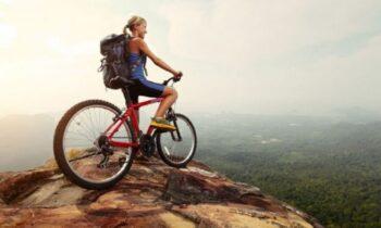 Nằm mơ thấy xe đạp đánh lô đề con gì? Điềm báo hên hay xui?