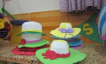 Nằm mơ thấy cái mũ, cái nón điềm báo gì, lành hay dữ?