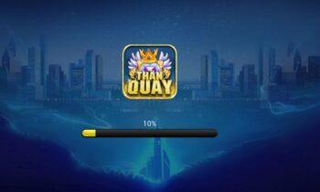 Than quay win – tải game Thần Quay Win cho iOS, Android, PC