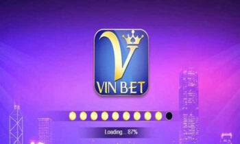 Link tải VinBet Club cho APK, Android, IOS