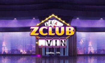 Zclub – Link tải zclub.vin APK , iOS, PC, Android mới nhất 2021