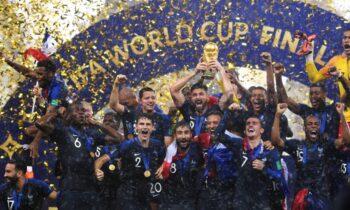 World Cup là gì? Tổng hợp thông tin về World Cup bạn nên biết