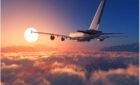 Mơ thấy máy bay là điềm gì? Đánh con gì may mắn?