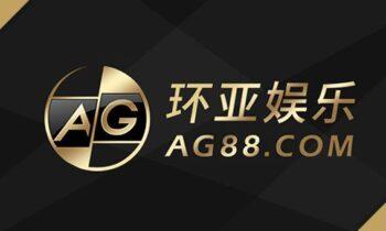 Link vào AG88 chuẩn, cập nhật mới nhất hôm nay