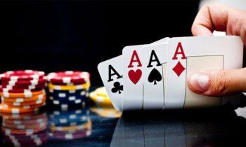Mơ đánh bài – Giải mã giấc mơ đánh bài là điềm gì, đánh con gì?